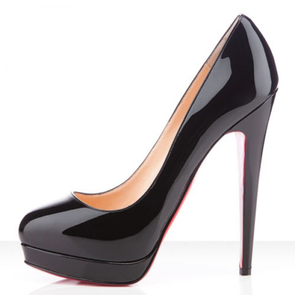 Christian Louboutin Outlet Sale